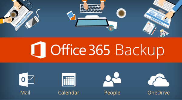 Office 365 Migrate Mailbox