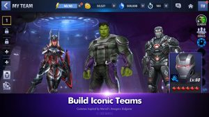 hack marvel future fight apk